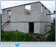 Как я строил дом Bd64a17c8c02