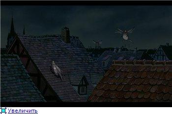 Ходячий замок / Движущийся замок Хаула / Howl's Moving Castle / Howl no Ugoku Shiro / ハウルの動く城 (2004 г. Полнометражный) - Страница 2 Eaeeedb1c7e3t