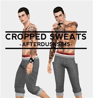 Повседневная одежда (брюки, шорты) - Страница 5 2e538bfcb003