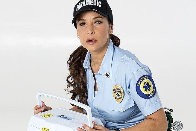 Лорена Рохас/Lorena Rojas - Страница 12 4cd5cb907eab