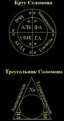 Магический круг E05e589f4d3a