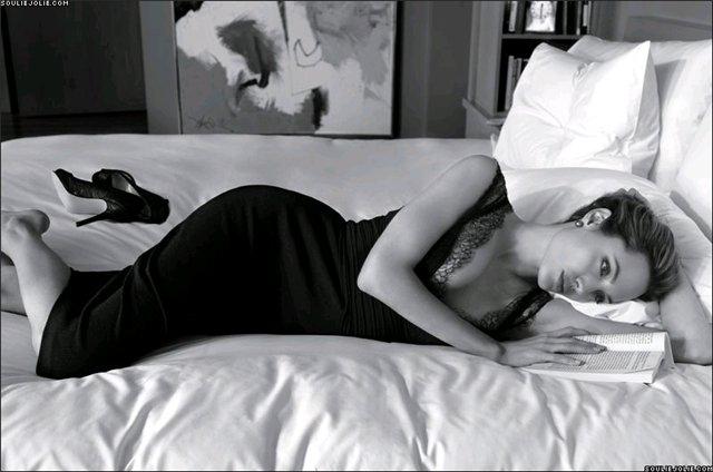 Анжелина Джоли / Angelina Jolie - Страница 2 Aa3eaea9bbf4