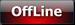 Иконки online-offline для форума 8be2f7d06db0