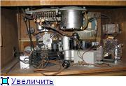 Приемники и радиолы музея 557442253fd6t