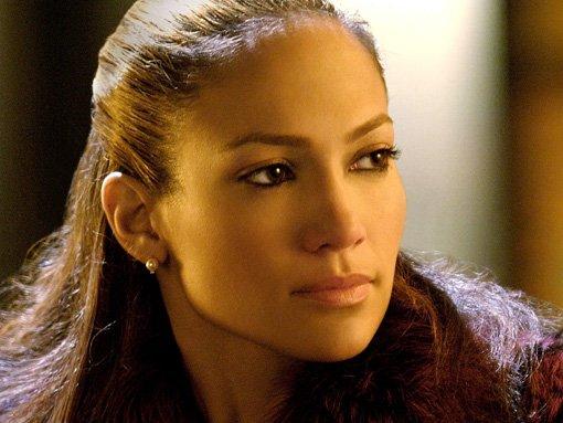 Дженнифер Лопес/Jennifer Lopez 1f3a49e94b92