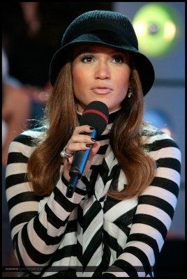 Дженнифер Лопес/Jennifer Lopez - Страница 2 18d2196d23c1