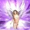 Ангелы и дети 957273f0e218
