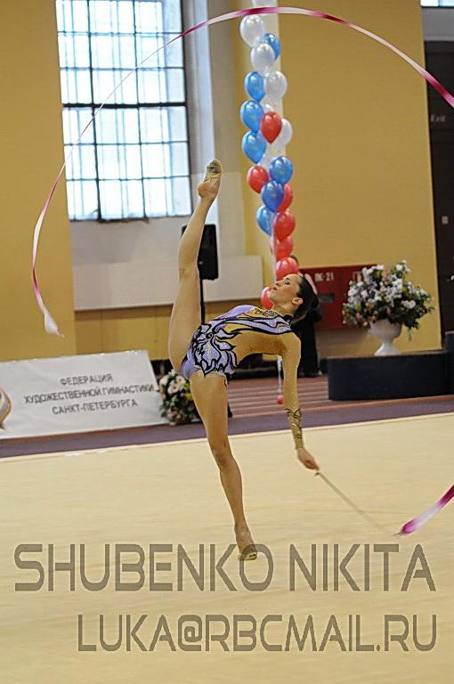 Neta Rivkin (ISR) 9db4c4633f34