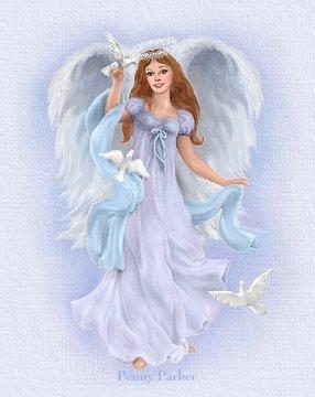 ANGEL-ТЕРАПИЯ: МЕТОДЫ И ПРИЕМЫ ИСЦЕЛЕНИЯ - Страница 3 C6a3d9ece896