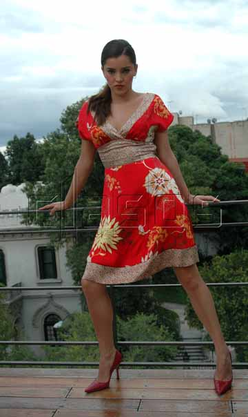 Сара Мальдонадо/Sara Maldonado Fa522b36a8f6