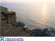Обвал глинта на полуострове Пакри в Марте 2008 года. (Видео и фото) Cb4b454d1457t