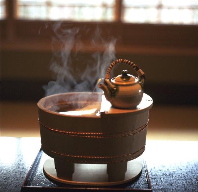 Чайная церемония 5a7bc897f206