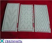 Перфокарты для СИЛЬВЕР-280 19974bbb3109t