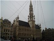 Villes Belges en images / Города Бельгии 773835e167f9t