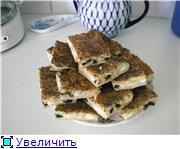 Торты и пирожные 53f934a10afct