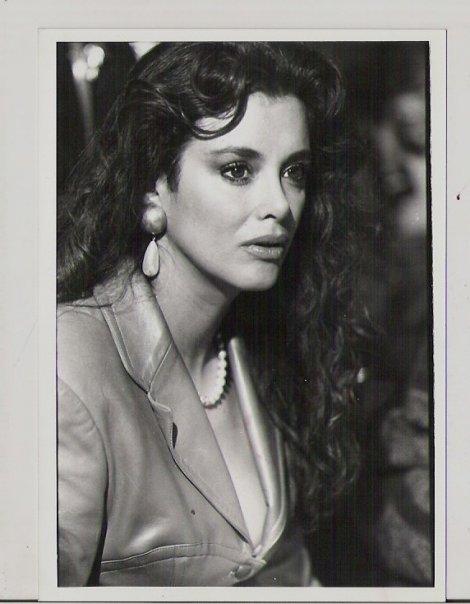 Лусия Мендес/Lucia Mendez 4 - Страница 5 4a526721f28f