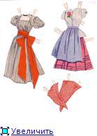Куклы-вырезалки из бумаги E0760b5d5998t