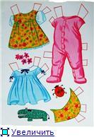 Куклы-вырезалки из бумаги - Страница 2 C261b4215cdbt