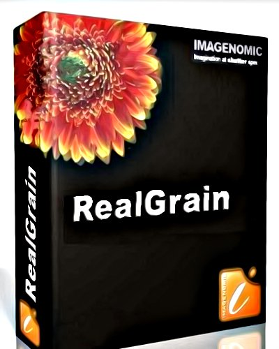 RealGrainPlugin1103u1 411a6cf61385