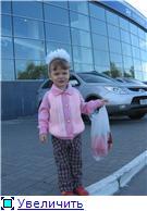 Кофточки и свитера для девочек Cda9a2079cadt
