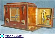 The Radio Attic - коллекции американских любителей радио. 347d91d96785t