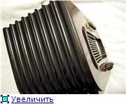 Philco; Radio & Television Corp.  539aa0bd8fd9t