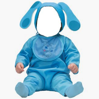 Детские костюмы 9ab6b90a5755