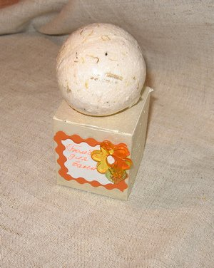 Осенний Конкурс - подарок Учителю 2010 89c314aee850