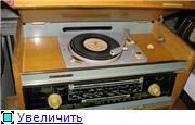 Государственный Политехнический музей. D4c66c65faect