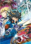 Аниме, которое транслируется в этом (09.2010) месяце в Японии 9bebb32d26e8t