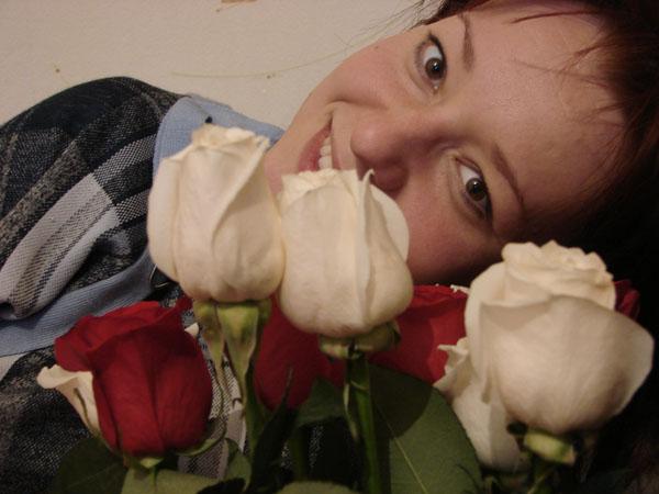 Дарите женщинам цветы! Ddd7dc153d60