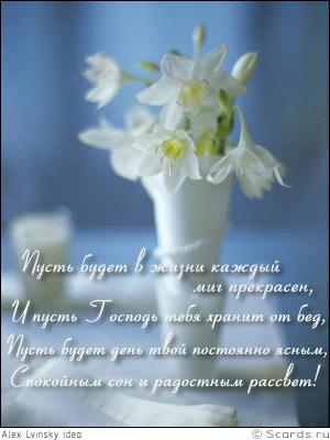 Поздравляем Настенку(Хельга) с днем рождения!!!!!!  4fbc7873e376