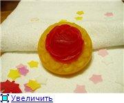 Украиночкины хвастушки - Страница 3 1a0e9a377f37t