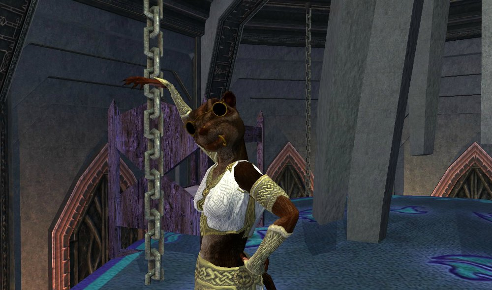 EVERQUEST (MMORG game BLOG) C8d5c05f1771