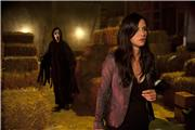Крик 4 / Scream 4 (Эмма Робертс, Нив Кэмпбелл, 2011) 1c342854e451t