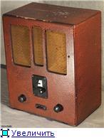 Радиоприемник СИ-235. E244bcb7fe1dt