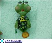 Выставка кукол в Запорожье - Страница 4 E0bb47d1c638t