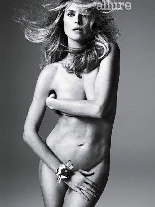 Heidi Klum  - Страница 5 631171cd141e