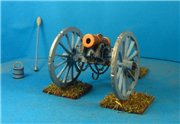 VID soldiers - Napoleonic british army sets C6404a7b9d4ft