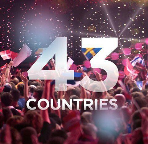 Евровидение 2016 8bc23e9ba32b