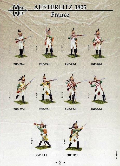 VID soldiers (ex-Miniwelt) catalogue 9fc007b0a0a6