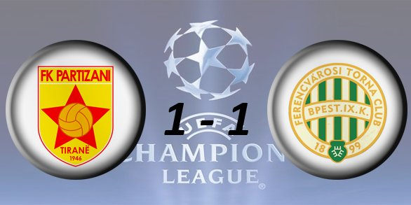 Лига чемпионов УЕФА 2016/2017 3ca8e7e5ca17