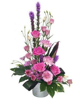Поздравляем с Днем Рождения Людмилу (DimkinaMama) 257fc46cdeadt