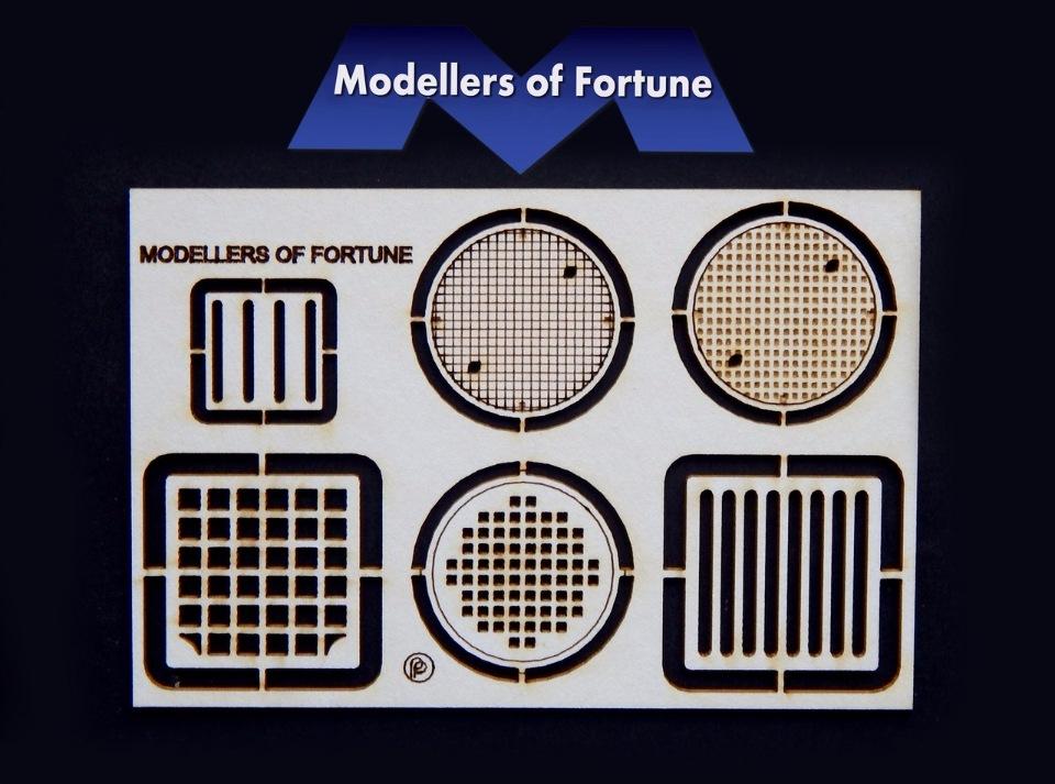 Новинки Modellers of Fortune - Страница 2 02e49174c0ee