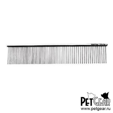 Интернет-зоомагазин Pet Gear - Страница 10 2ab1ccb73856t