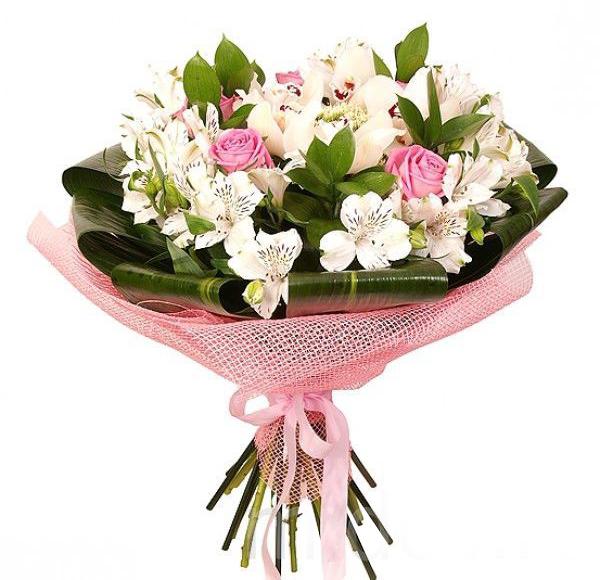 Дни рождения жителей (18+) - Страница 10 A38f96394778