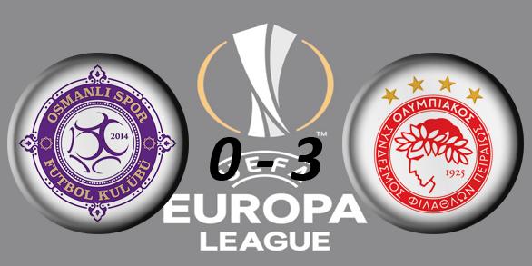 Лига Европы УЕФА 2016/2017 - Страница 2 6832c52207c0