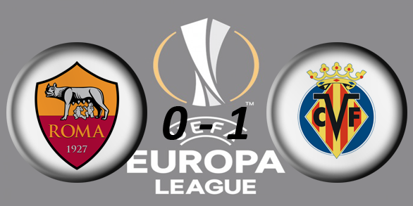Лига Европы УЕФА 2016/2017 - Страница 2 Eb675d627fee