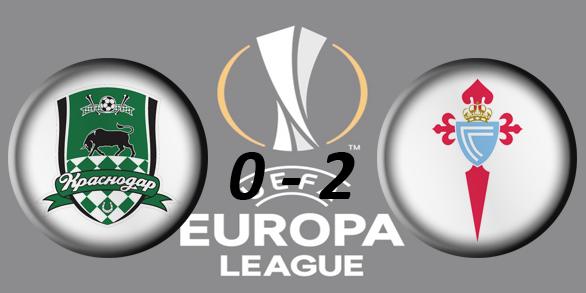 Лига Европы УЕФА 2016/2017 - Страница 2 9a1b3781d97f
