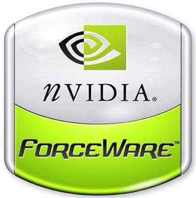 Nvidia ForceWare / PhsyX 177,83 WHQL B713db42caa6